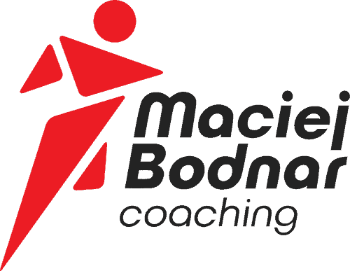 Maciej Bodnar Coaching