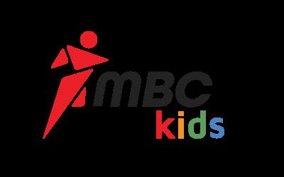 MBC KIDS już wkrótce!